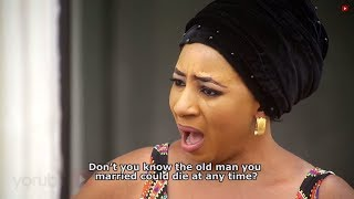 Download Video Pasan Latest Yoruba Movie 2018 Drama Starring Mide Martins | Yomi Fabiyi | Ijebuu MP3 3GP MP4