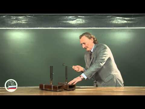 Устройство и принципы работы и схема электрическая