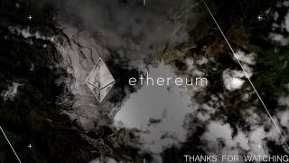 Ethereum Core Dev Meeting LIVE
