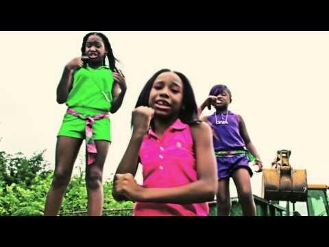 """POLO"" by Pretty Ambition feat LIL Daddy (OFFICIAL VIDEO)"