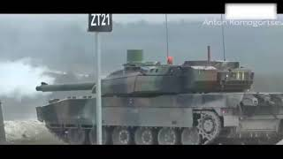 MANILA To modernize Military philippine mulls acquisition of medium tanks