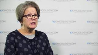 The importance of clinical nurse specialists in providing supportive care for Radium-223 treatment