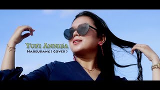 Download Mp3 Hareudang | Nestapa Panas Panas Panas |  Cover Yufi Annisa  | Dj Tiktok Terbaru