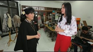Video Satu Indonesia Bersama Anne Avantie download MP3, 3GP, MP4, WEBM, AVI, FLV Agustus 2018