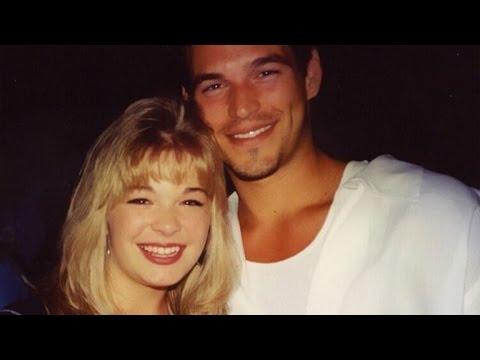 LeAnn Rimes Met Her Husband Eddie Cibrian at 14: See the Photo!