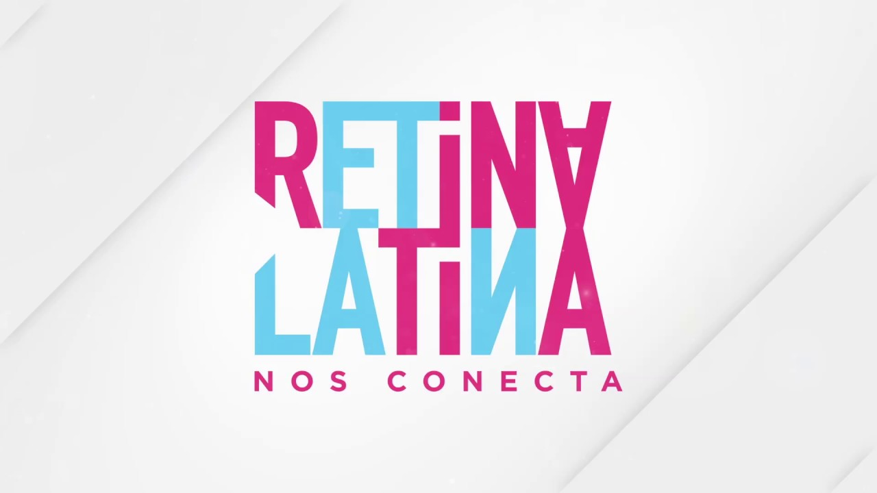 Retina Latina - tráiler_19 - YouTube