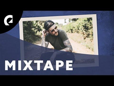 Peter McKinnon Mixtape [ EPIDEMIC SOUND MUSIC LIBRARY ]