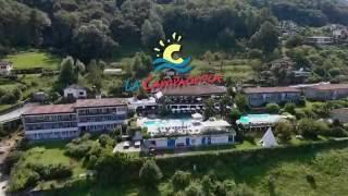 Download Hotel La Campagnola Skyview