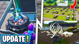 new-fortnite-update-tilted-changing-now-moisty-mire-risky-reels