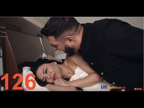 Xabkanq /Խաբկանք- Episode 126