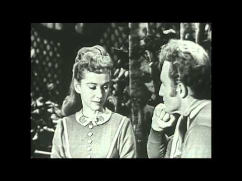 """If I Loved You"" from Rodgers and Hammerstein's Carousel (stage version)"