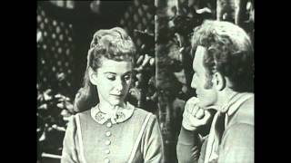 """If I Loved You"" from Rodgers and Hammerstein"