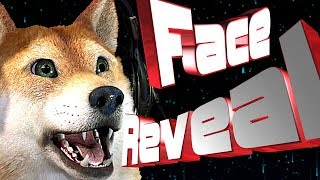 """Roblox Games! """"100,000 sub Doge Does Face reveal?!"""""""