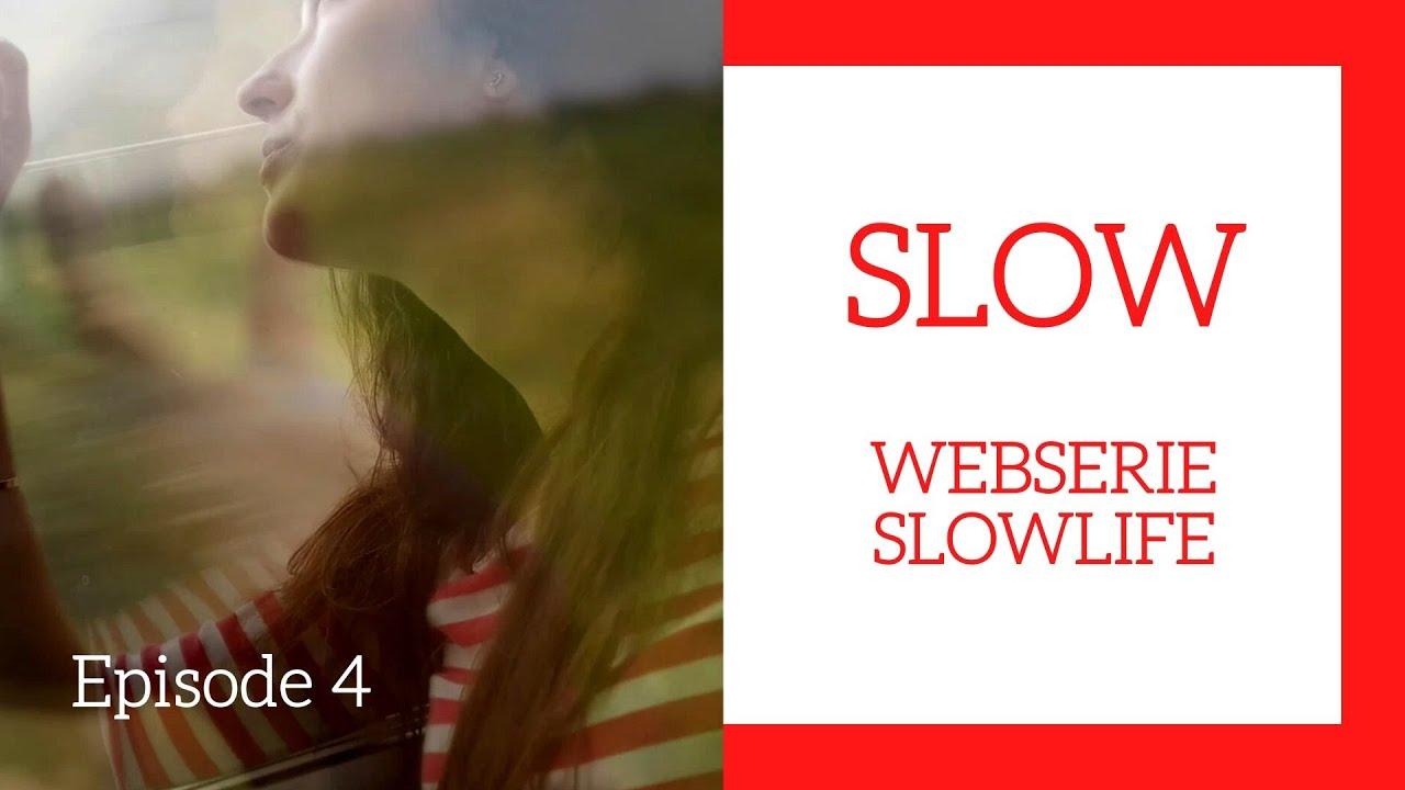 SLOW - EPISODES 4-5-6