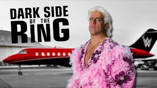 10 Things We Learned From Dark Side Of The Ring: WWE Plane Ride From Hell