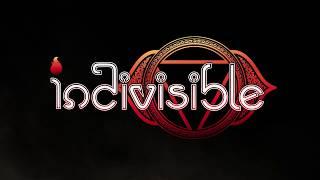 Indivisible |Switch Announcement Trailer |Switch | Deutsch