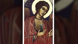 Духовная музыка православная слушать