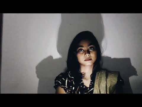 Ekta Chele |Sahana| cover by zannatun nayem priti