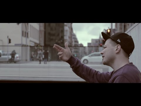 Fiołas feat. Nadia - Nie To Miejsce, Nie Ten Czas