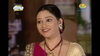 Taarak Mehta Ka Ooltah Chashmah - Episode 300 - Full Episode