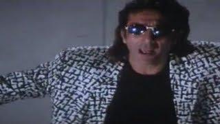 Main Ne Kal Ek Sapna Dekha - Sanam - Sanjay Dutt - Song Promo