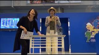 平成30年5月16日(水)【スカパー!・JLC杯競走 ルーキーシリーズ...