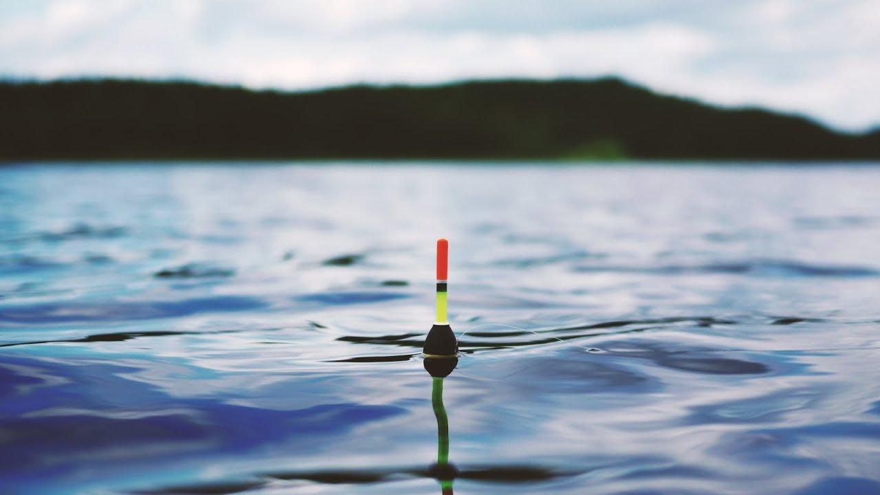 Рыбалка на маховую удочку весной, Ловля весной на маховую удочку Рыбалка - клев тут 22 фотография