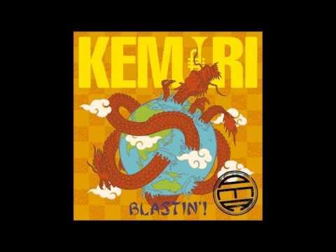 Kemuri - P.M.A. (Positive Mental Attitude)