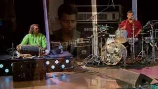 swing saashwathi s composition nagumomu fusion