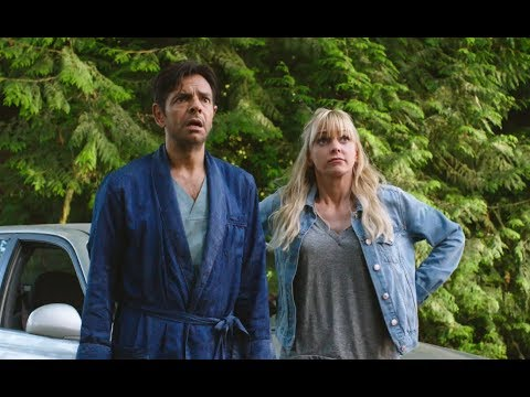 'Overboard' Official Trailer (2018) | Anna Faris, Eugenio Derbez Mp3