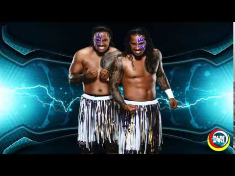 2014 wwe the usos so close now theme song download - The usos theme song so close now ...