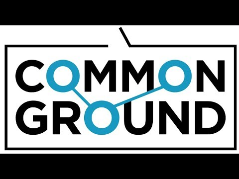 Common Ground: a Concert in, of, and for Budapest