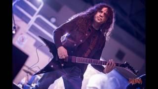 Basca - Cielo Gris (Thrash Metal en Español)