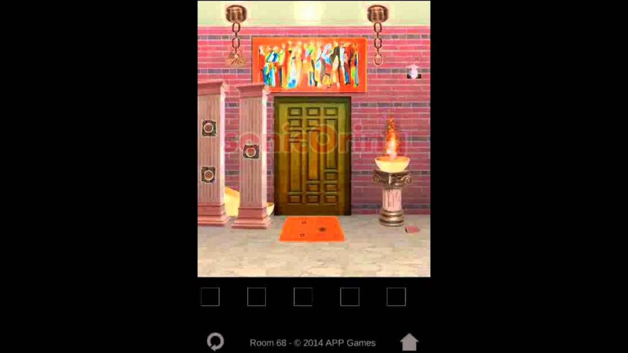 100 Doors 4 Free Level 68 Walkthrough  sc 1 st  YouTube & 100 Doors 4 Free Level 68 Walkthrough - YouTube pezcame.com