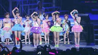 Hello! Project 2011 SUMMER ~ニッポンの未来は~ YEAH YEAH ライブ』...