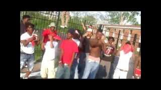 """Ron Guala Feat. Bambino YC x Jay Sav - """"Rep Dat Dope"""" [Official Video]"""