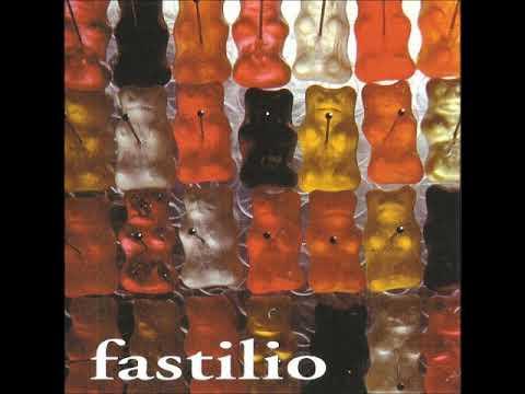 Fastilio - Same (Italy 1995, ♀ Improvisation/RIO/Chamber Jazz) - Full Album Mp3