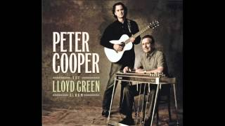 Peter Cooper - Bells of Odilia