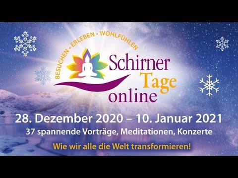 Schirner Verlag: Schirner