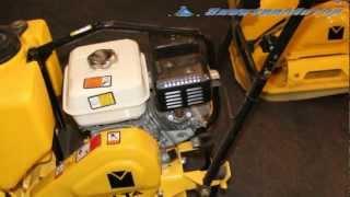 Biz ms60 plastinka compactor-4