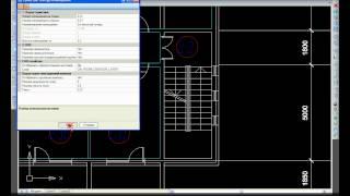 Videourok PS v nanoCAD PS #4.avi