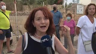 Blokka appartamenti li se tidfen lir-residenti Għargħurin