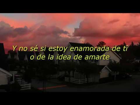 mxmtoon - the idea of you (Sub. Español)