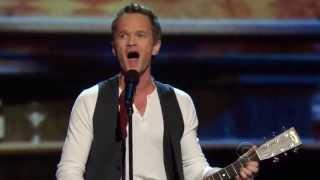 Tony Awards 2013 Opening Number  Subtitulos en Español