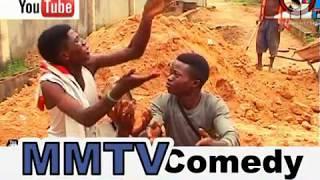 MASCURADE  (MMTV COMEDY) (EPS 113)