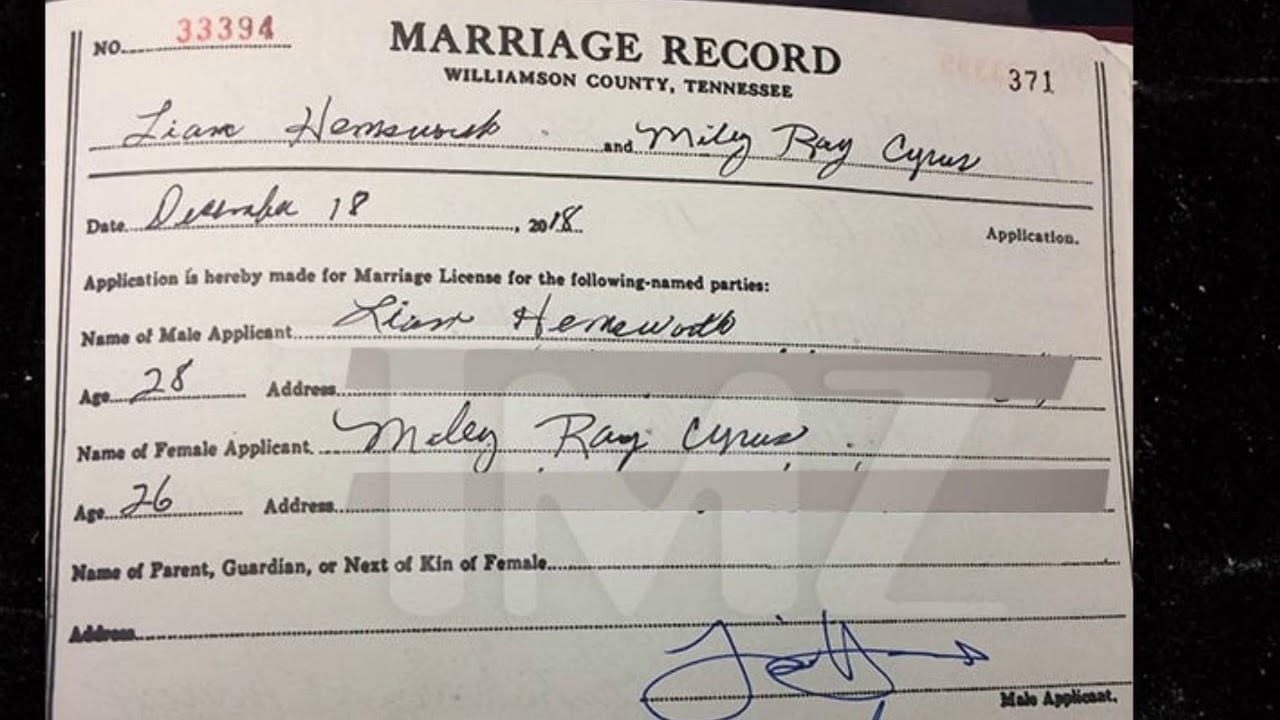 Explore new Marriage records FREE