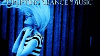 Axwell - Feel The Vibe (Whelan & Di Scala Remix)