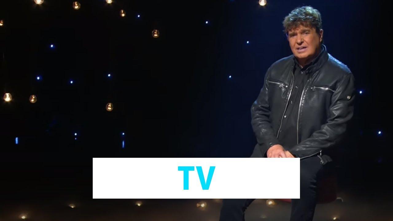 Frank Schöbel - Stille Helden