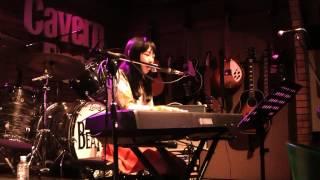 鈴音がYUKIさんの『わたしの願い事』を歌いました