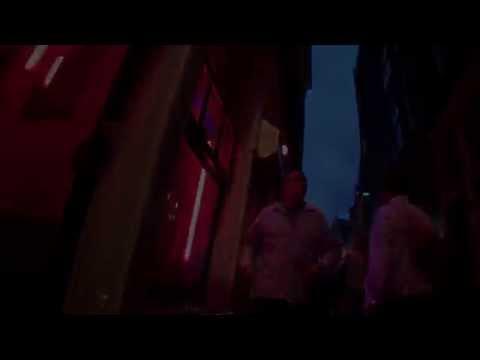 Nefarious - Merchant Of Souls  -Trailer (englisch)